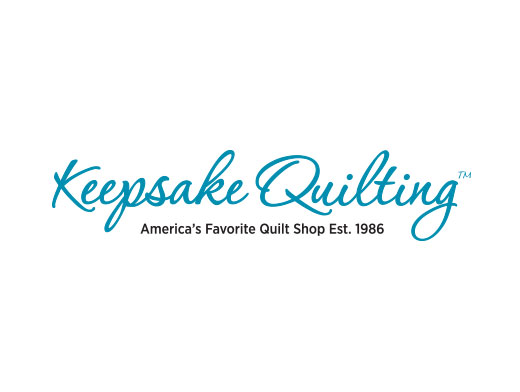 Shopping At Keepsake Quilting. Keepsake Quilting is the leading online one-stop-shop for everything quilting. Started in by Judy and Russ Sabanek in a small shop in New Hampshire the catalog became a quick success and they then opened up their first store soon after/5(75).