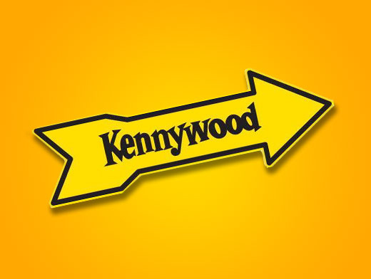 Kennywood Coupons
