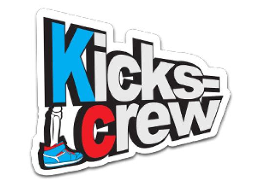 Kicks Crew Coupons