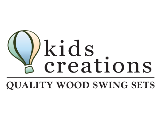 Kids Creations Coupons