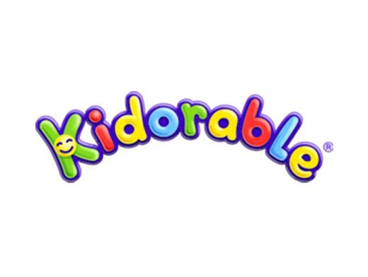 Kidorable Coupons