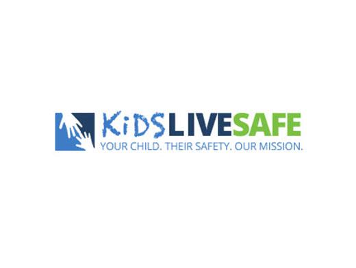 Kids Live Safe Coupons