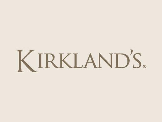 Kirkland's Coupons