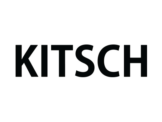 KITSCH Coupons