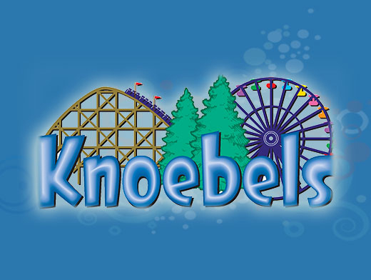 Knoebels discount coupons