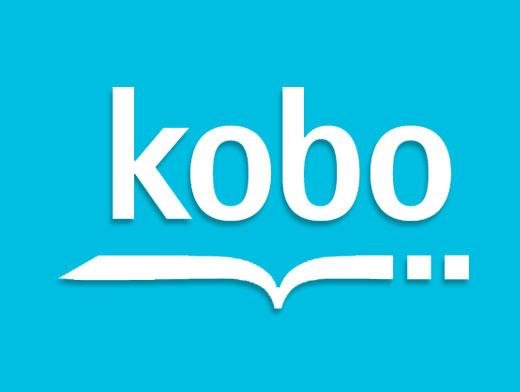 Kobo  Coupons