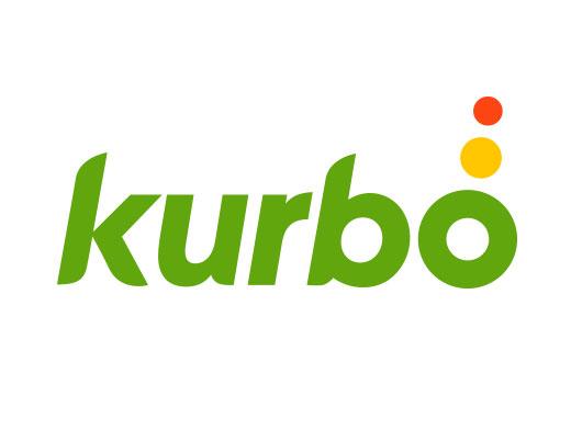 Kurbo Health Coupons