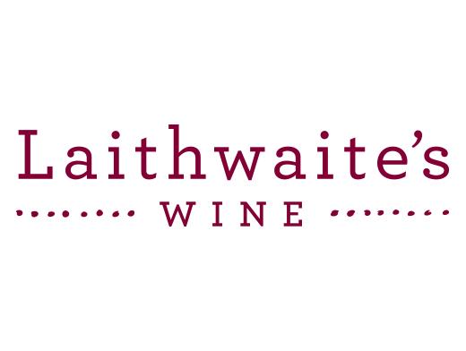 Laithwaites Wine Coupons