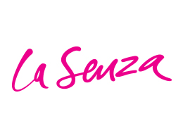 La Senza Coupons