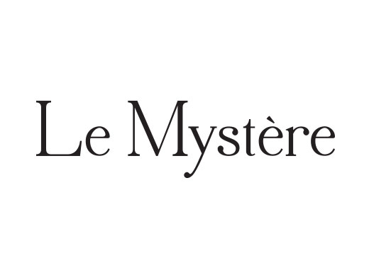 Mystere discount coupons