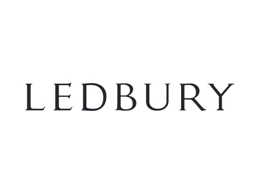 Ledbury Promo Codes for November, Save with 24 active Ledbury promo codes, coupons, and free shipping deals. 🔥 Today's Top Deal: Ledbury as low as $ at Amazon. On average, shoppers save $31 using Ledbury coupons from admin-gh.ga