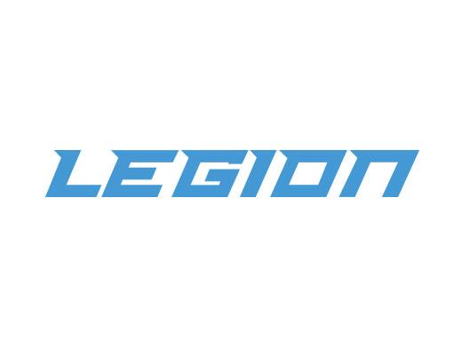 Legion Athletics Coupons