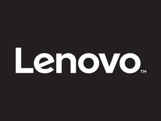 Lenovo US Coupons