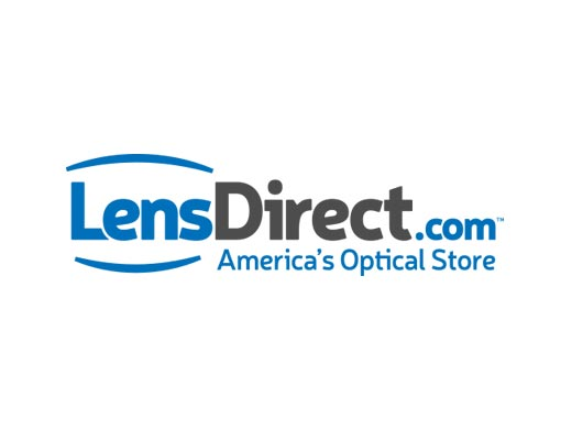 Lens Direct Coupons