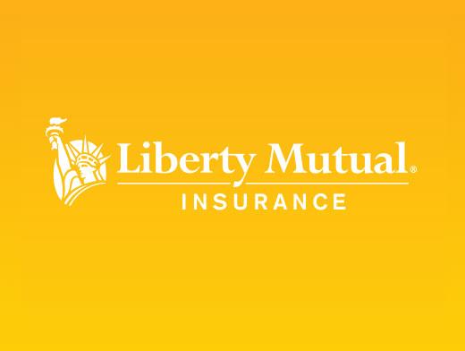 Liberty Mutual Insurance Quote >> Liberty Mutual Insurance Cash Back – Offers & Promo Codes | ShopAtHome.com