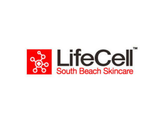 Lifecell Male Coupons