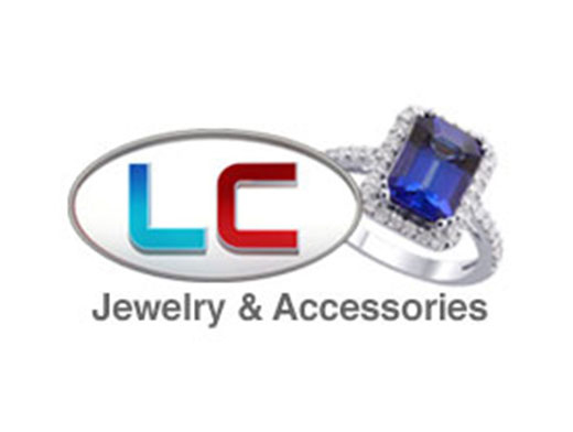 jewelry liquidation channel real style guru fashion