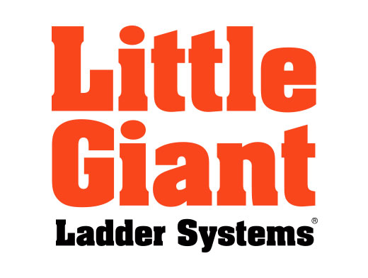Little Giant Ladder Coupons
