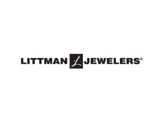 Littman Jewelers Coupons