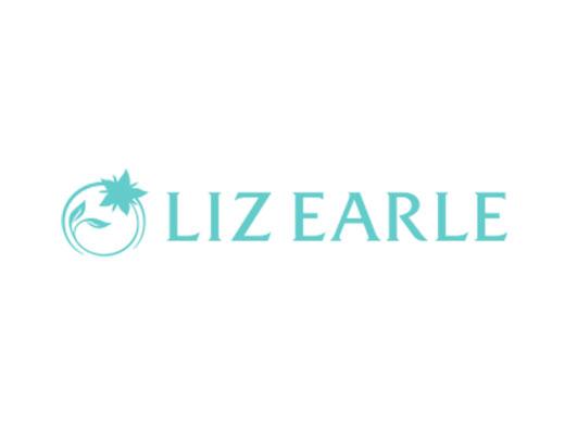 Liz Earle Coupons