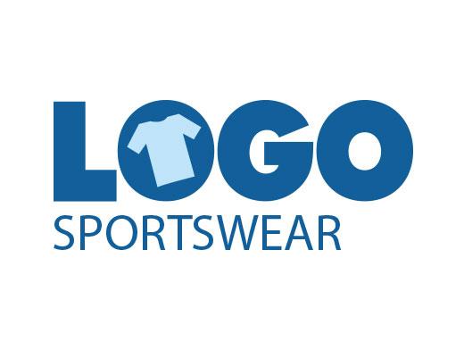 LogoSportswear Coupons