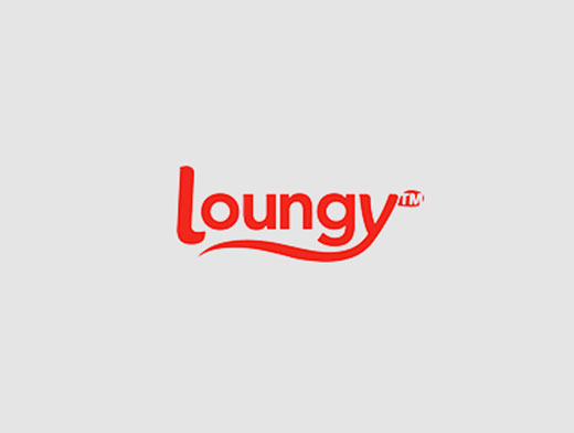Loungy Air Lounger Coupons