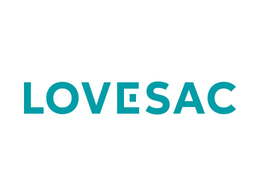 LoveSac Coupons