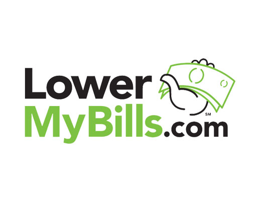 Lower My Bills Coupons