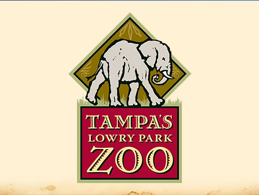 Lowry Park Zoo Coupons