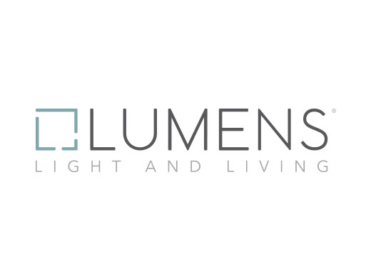 Lumens  Coupons