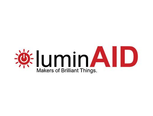 LuminAid Coupons