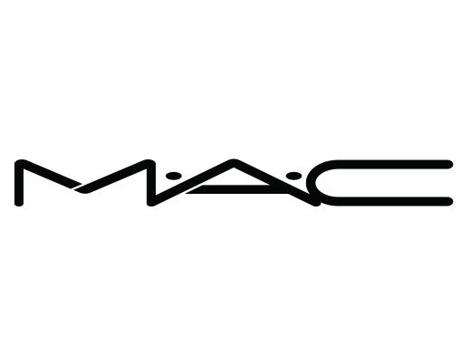 MAC Cosmetics Coupons