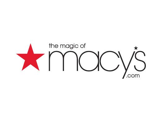 e561fc9d2a717 Macy's Coupons & 5% Cash Back - May 2019 | ShopAtHome.com