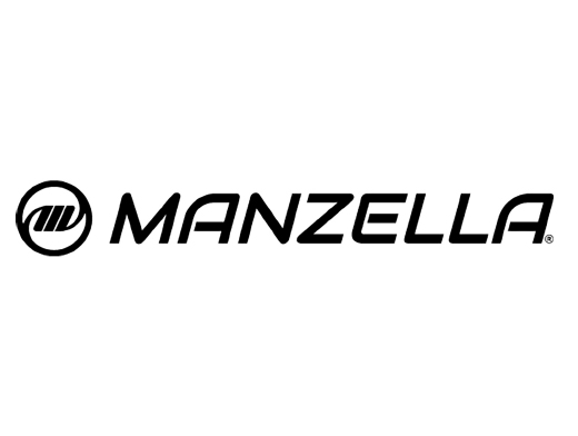 Manzella Coupons