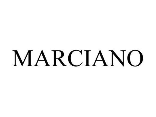 Marciano Canada Coupons