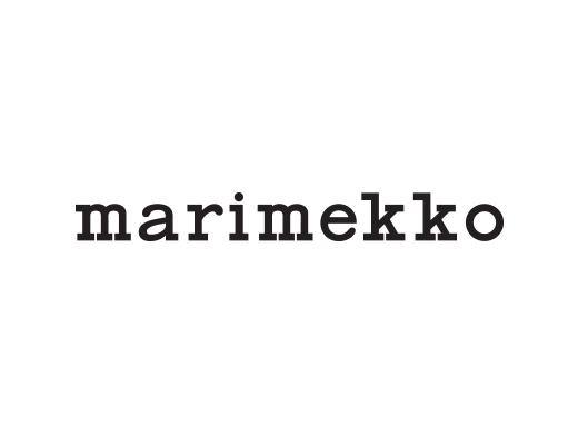 Marimekko Coupons