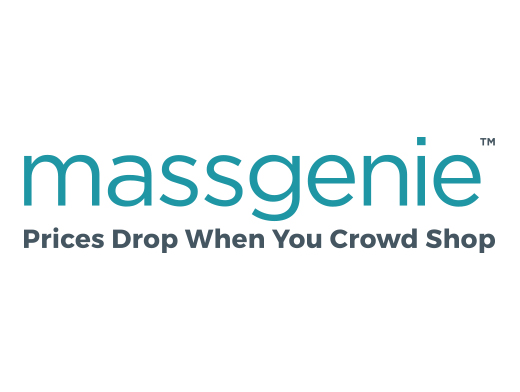 MassGenie Coupons