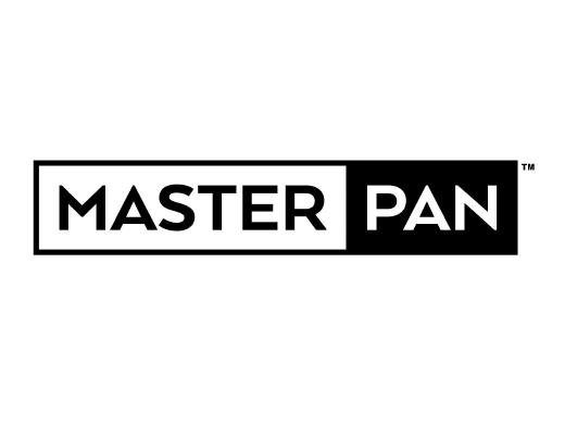MasterPan Coupons