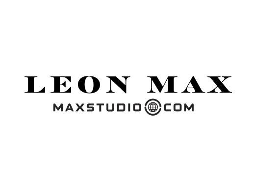 Max Studio Coupons