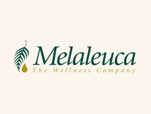 Melaleuca Coupons