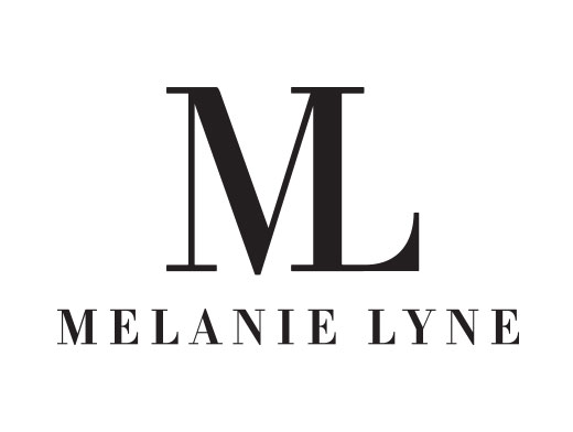 Melanie Lyne Coupons