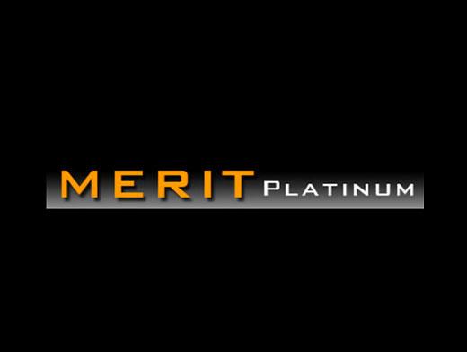 Merit Platinum Card  Deals