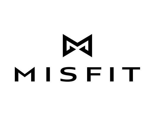 Misfit Coupons