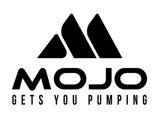 Mojo Compression Coupons