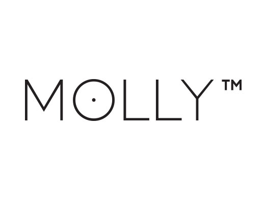 Molly Dress Coupons