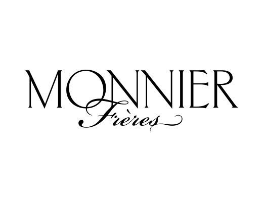 MONNIER Freres US/CA Coupons