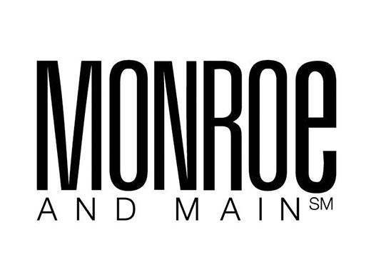 Monroe and main coupon codes