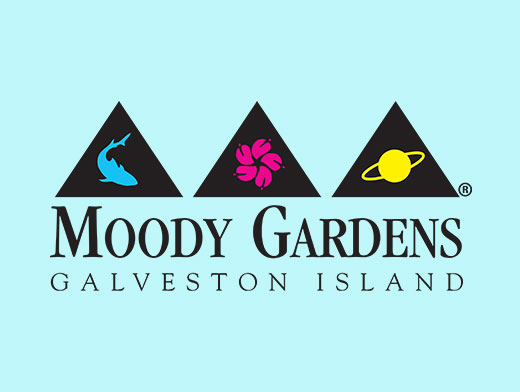 Moody Gardens Coupons