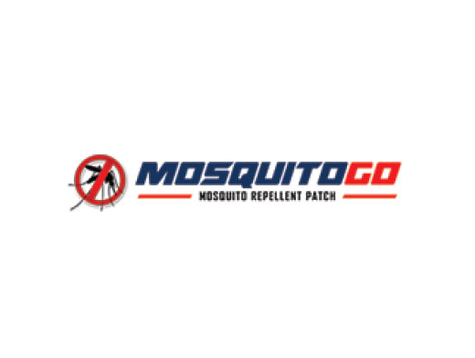 MosquitoGO Patch Coupons