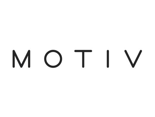 Motiv Inc. Coupons